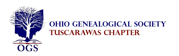Tuscarawas County Genealogical Society